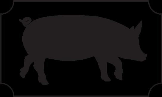 Pluckley Farm Shop Website logo